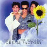 1986 The Dream Factory (Thunderball)