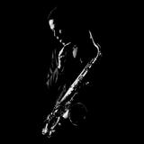 Spleen Jazz at Midnight