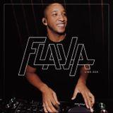 FLAVA - LIVE - 016 - 2017