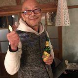 Mixmaster Morris @  Marumusubi Okayama 5