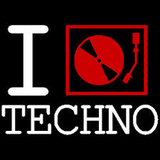 techno session vol 1 leo sidari dj set