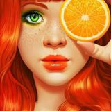 Clockwork Classics-The Orange Mix-Andy Grey