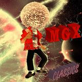 MGX-CLASSIX
