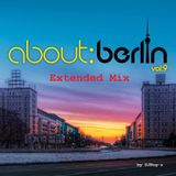 DJBug-s - About Berlin vol.9 Extended Mix