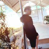 『我是一隻小鴨子メ阿涵 - 妥協メ李佳薇 - 別來無恙メ黃家薇 - 下一個生日』ReMix 2o19 Private NonStop ManYao Just For Yuan By DJ'YE