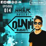 OLNM Radio #014
