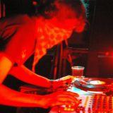 Jungle Riddim -DJ Am Da Bad