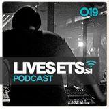 Torulsson - Live @ Mix One