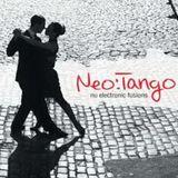 ELECTRO TANGO 2014 - last tango vol 1