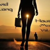 House Mix Vol. 1