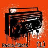 Radio CSofA #2