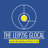 Interview with Prof. Matthias Middell, historian, University of Leipzig