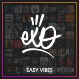 Easy Vibes Mixtape