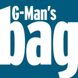 Magic, Bring It On! Jazz, Funk and Soul from G-Man's bag