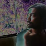 Swatantram 05.12.2012