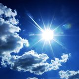 Mushu* - Sonne Tanz Mit Uns.mp3