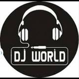DJ WORLD  OLD SCHOOL SLOW MIX   2006  ( GROWN & SEXY )