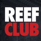 Reef Club mixtape-competition mix