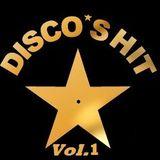 MashUP >DISCOSHIT Vol.1 by Mammut&Onig