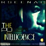 Rseenal Di Artillary The Power Of Intelligence T P O I ] MixTape (Full)