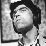 Poslednji pozdrav srpskom radiju - Fleka - Šišmiš Radio B92 (15.01.1991)