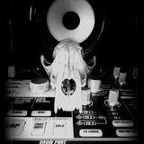 T-Krau - Techno mix