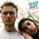 La Quotidienne - Beach Baby - Chronique