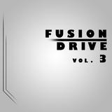 Fusion Drive vol. 3