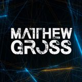 Matthew Gross - The Factory 001