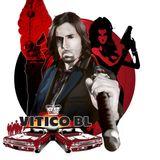 8-16-2015 Vitico BL Wu-Tang Mix