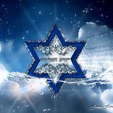 DJ ABRAXAS - ISRAEL PSY dezember 3 MIX