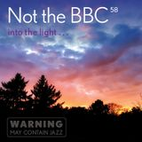 Not the BBC v58 - Into the Light