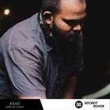 SECRET ROOM - EP 06 Guest Mix By RANZ