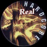 J.Englisch - Hardcore Sound 3