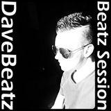 Dave's Beatz Session - ''Fathers Raving Kanon Mix 2014'' (Classics)