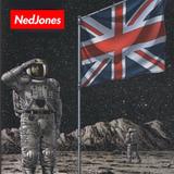 @NEDJONES November 2017 UK mix Volume 1 UK Hip Hop RnB