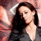 Dayornite Sessions 38 (Guest Mix: Alison Spong)