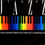 Top Jazz (Instrumental)
