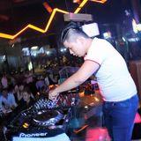 Thôi - DJ Minh