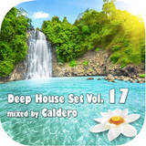Caldero - Deep House Set vol.17