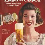 Cosmic Beer Drinking Music