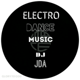 ELECTRO DANCE MUSIC (DJ JDA)