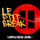 Le P'tit Break 07 by Moshé Galactik