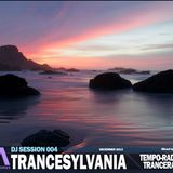 Marius Andries - Trancesylvania Session 04