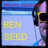 dj ben seed-deep house techno -vinyl full set 01.04.16