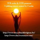 Trance uplifting mix 2014 by Cookie (set 91)