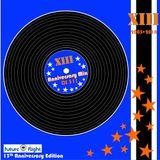 Bar Future Flight 13th Anniversary Mix