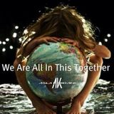 Asla Kebdani - We Are All In This Together
