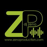 Dj Zeno - Tech Mix (Original Mix)