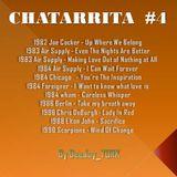 CHATARRITAS EN INGLES #4